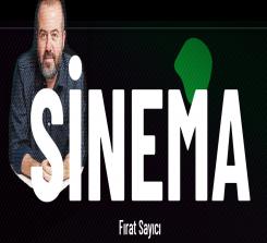Fırat sayıcı - firatsayici.com